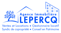 SARL AGENCE IMMOBILIERE LEPERCQ